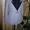 Пошив одежды #34333