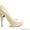 Индивидуальный пошив обуви #107162