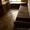 Сдаю КОМНАТУ ПОСУТОЧНО в центре СПб - Московский вокзал /пл. Восстания #260610