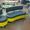 Акция: Скидка15% на изготовление диванов для ожидания в холл гостиницы #286348