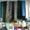 меха пр.России,  пластины кролика120*60см пр.Испании различных расцветок: #286413
