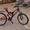 Новый подростковый велосипед из Финляндии #348642