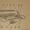Электрогладилка  белья для дома  (удобна для пеленок) #406659