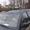 Аварийный Форд-Ранджер #470016