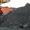 Уголь каменный,  опт #516770