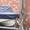 Тент для катера лодки яхты #486624