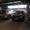 Машиноместо в отапливаемом паркинге #501488