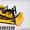 Запасные части бульдозеров Caterpillar #604578