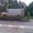 Эвакуация Легковых и Грузовых Автомобилей #585193