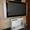 Продам телевизор Philips 42PF5331,  42 дюйма #593460
