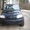 Продам УАЗ Патриот #636082