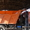 Наращивание бортов на самосвал,  тенты,  каркасы #617986