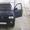 Nissan Terrano II 1994г. #646109