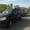 аренда авто с водителем в г-СПБ #660781