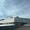 Авиаперевозки грузов в Санкт-Петербург из Москвы #693239