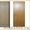 кровати двухъярусные, одноярусные со спинками дсп, для строителей  - Изображение #8, Объявление #689436
