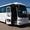 Новый автобус JAC HK6120 #699845