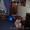 Сдам большую уютную комнату (21 м2) посуточно в центре возле метро   #688520