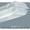ARCTIC 2х36 Светильник накладной IP65 #716953