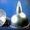Светильник РСП 05-1000-001 б/др.   #716958