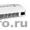 Тепловая завеса Hintek RS-0308-D #717118