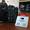 Canon EOS Rebel T2i 18MP #753500
