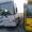 АВТОБУС городской и турист #558563