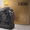 Nikon D200 10MP цифровая камера  #753493