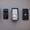 оригинальный iphone 5 16 gb с русское меню #814449