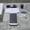 Iphone 5 64GB - 300 фунтов,  5 единиц Iphones 4s 64gb - 500 фунтов #845296