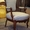 Реставрация, перетяжка мебели.  СПб #989875
