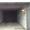 Продам гараж 3, 5х6, 5 рядом с Юбилейным Кварталом #1011462