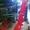 Кузовной ремонт и покраска   микроавтобусов #555939