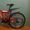 Новый Горный двухподвесный велосипед SportClub с 18 скоростями #1094805
