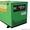 Бензиновые генераторы ENERGY s.r.l.  с двигателями HONDA и BRIGGS & STRATTON