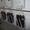 Индукционный котел отопление электрический #1164447