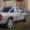 Запчасти к Dodge Ram #1294260