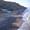 Семейный отдых у моря в Крыму. Номера с удобствами,  трансфер #1285090