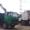 Mercedes-Benz 2222 грузовой автомобиль с манипулятором  #1347065