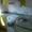 Кухонный гарнитур в хрущевку #1380492