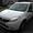 Продам машину Reno Sandero #1425406