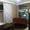 Сдам комнату 20м2 в 3ком.кв.,  2 мин. до м. Чернышевская #1430764