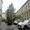 Продажа комнаты в трехкомнатной квартире,  центральный район,  метро площадь восст #1505996