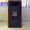 Печь-камин CATERINA на пеллетах с водяным контуром 25 кВт (Италия). - Изображение #5, Объявление #1540690