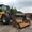 Фронтальный погрузчик Volvo L45B #1565599