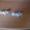 брелки-магниты с логотипом Google 2шт. #1570421