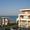 Студия в Болгарии возле г.Святой Влас комплекс Fort Noks Grand Resort #1576198
