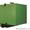 Дизельные электростанции с двигателем DEUTZ мощностью от 16кВт до 400кВт #1085600