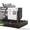 Дизельные электростанции с двигателем Perkins мощностью от 8кВт до 1800кВт #1085602