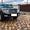 Toyota Land Cruiser 200 2008 год #1591877